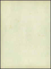 Page 4, 1957 Edition, Fulton High School - Scrapper Yearbook (Fulton, KY) online yearbook collection