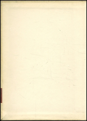 Page 2, 1948 Edition, Beechwood High School - Yearbook (Fort Mitchell, KY) online yearbook collection