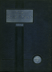 1937 Edition, Covington Catholic High School - Yearbook (Covington, KY)