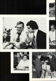 Page 10, 1978 Edition, Covington Catholic High School - Yearbook (Covington, KY) online yearbook collection