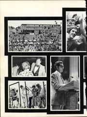 Page 8, 1978 Edition, Covington Catholic High School - Yearbook (Covington, KY) online yearbook collection