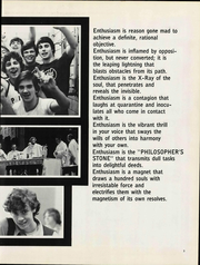 Page 9, 1978 Edition, Covington Catholic High School - Yearbook (Covington, KY) online yearbook collection