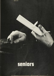 Page 13, 1955 Edition, Louisa High School - Scarlack Yearbook (Louisa, KY) online yearbook collection