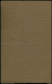 Page 2, 1923 Edition, St Marys Academy - Mignonette Yearbook (Paducah, KY) online yearbook collection