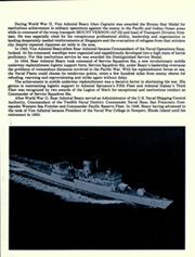Page 9, 1976 Edition, Donald Beary (FF 1085) - Naval Cruise Book online yearbook collection