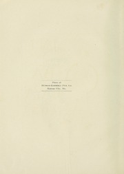 Page 10, 1903 Edition, Tulane University - Jambalaya Yearbook (New Orleans, LA) online yearbook collection