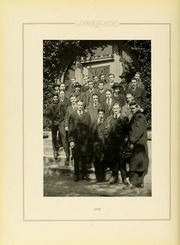 Page 114, 1917 Edition, Tulane University - Jambalaya Yearbook (New Orleans, LA) online yearbook collection