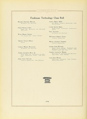 Page 116, 1917 Edition, Tulane University - Jambalaya Yearbook (New Orleans, LA) online yearbook collection