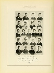 Page 252, 1917 Edition, Tulane University - Jambalaya Yearbook (New Orleans, LA) online yearbook collection