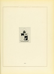 Page 255, 1917 Edition, Tulane University - Jambalaya Yearbook (New Orleans, LA) online yearbook collection