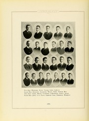 Page 262, 1917 Edition, Tulane University - Jambalaya Yearbook (New Orleans, LA) online yearbook collection