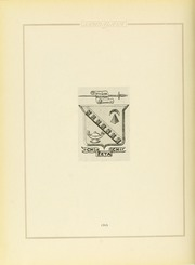 Page 264, 1917 Edition, Tulane University - Jambalaya Yearbook (New Orleans, LA) online yearbook collection