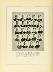 Page 266, 1917 Edition, Tulane University - Jambalaya Yearbook (New Orleans, LA) online yearbook collection