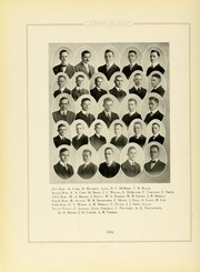 Page 268, 1917 Edition, Tulane University - Jambalaya Yearbook (New Orleans, LA) online yearbook collection