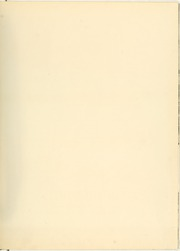 Page 5, 1938 Edition, Tulane University - Jambalaya Yearbook (New Orleans, LA) online yearbook collection