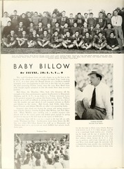 Page 208, 1939 Edition, Tulane University - Jambalaya Yearbook (New Orleans, LA) online yearbook collection
