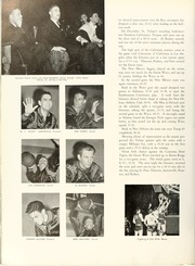 Page 210, 1939 Edition, Tulane University - Jambalaya Yearbook (New Orleans, LA) online yearbook collection