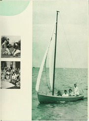 Page 17, 1952 Edition, Tulane University - Jambalaya Yearbook (New Orleans, LA) online yearbook collection