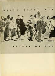 Page 6, 1958 Edition, Tulane University - Jambalaya Yearbook (New Orleans, LA) online yearbook collection