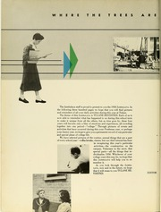 Page 8, 1958 Edition, Tulane University - Jambalaya Yearbook (New Orleans, LA) online yearbook collection