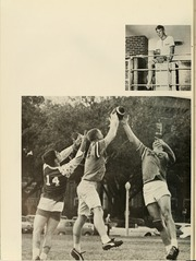 Page 12, 1965 Edition, Tulane University - Jambalaya Yearbook (New Orleans, LA) online yearbook collection