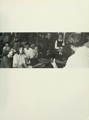 Page 13, 1966 Edition, Tulane University - Jambalaya Yearbook (New Orleans, LA) online yearbook collection