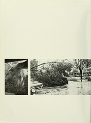 Page 16, 1966 Edition, Tulane University - Jambalaya Yearbook (New Orleans, LA) online yearbook collection
