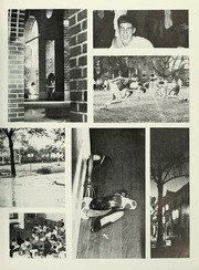 Page 17, 1966 Edition, Tulane University - Jambalaya Yearbook (New Orleans, LA) online yearbook collection
