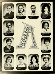 Page 8, 1973 Edition, Tulane University - Jambalaya Yearbook (New Orleans, LA) online yearbook collection