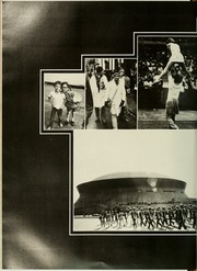 Page 238, 1978 Edition, Tulane University - Jambalaya Yearbook (New Orleans, LA) online yearbook collection