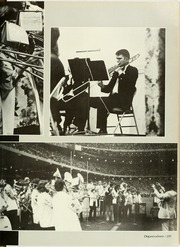 Page 243, 1978 Edition, Tulane University - Jambalaya Yearbook (New Orleans, LA) online yearbook collection