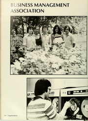 Page 244, 1978 Edition, Tulane University - Jambalaya Yearbook (New Orleans, LA) online yearbook collection