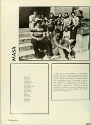 Page 246, 1978 Edition, Tulane University - Jambalaya Yearbook (New Orleans, LA) online yearbook collection