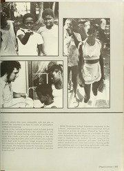 Page 251, 1978 Edition, Tulane University - Jambalaya Yearbook (New Orleans, LA) online yearbook collection