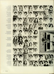 Page 452, 1978 Edition, Tulane University - Jambalaya Yearbook (New Orleans, LA) online yearbook collection