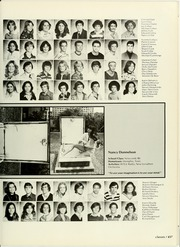 Page 453, 1978 Edition, Tulane University - Jambalaya Yearbook (New Orleans, LA) online yearbook collection