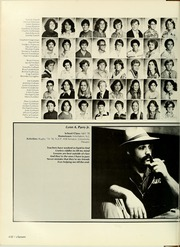 Page 454, 1978 Edition, Tulane University - Jambalaya Yearbook (New Orleans, LA) online yearbook collection