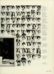 Page 455, 1978 Edition, Tulane University - Jambalaya Yearbook (New Orleans, LA) online yearbook collection