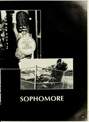 Page 461, 1978 Edition, Tulane University - Jambalaya Yearbook (New Orleans, LA) online yearbook collection