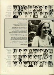 Page 464, 1978 Edition, Tulane University - Jambalaya Yearbook (New Orleans, LA) online yearbook collection