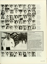 Page 467, 1978 Edition, Tulane University - Jambalaya Yearbook (New Orleans, LA) online yearbook collection