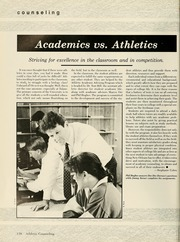 Page 134, 1988 Edition, Tulane University - Jambalaya Yearbook (New Orleans, LA) online yearbook collection