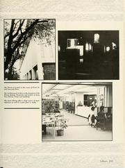 Page 137, 1988 Edition, Tulane University - Jambalaya Yearbook (New Orleans, LA) online yearbook collection