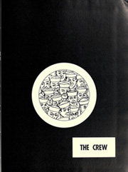 Page 13, 1953 Edition, Dortch (DD 670) - Naval Cruise Book online yearbook collection