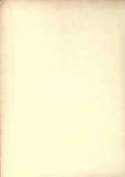 Page 4, 1953 Edition, Dortch (DD 670) - Naval Cruise Book online yearbook collection