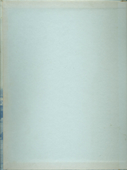 Page 2, 1953 Edition, Nancy High School - Guide Post Yearbook (Nancy, KY) online yearbook collection