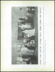 Page 12, 1940 Edition, Greensburg High School - Green and Gold Yearbook (Greensburg, KY) online yearbook collection
