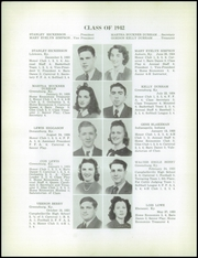Page 6, 1940 Edition, Greensburg High School - Green and Gold Yearbook (Greensburg, KY) online yearbook collection