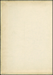 Page 2, 1950 Edition, Stanford High School - Memo Yearbook (Stanford, KY) online yearbook collection