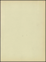 Page 3, 1950 Edition, Stanford High School - Memo Yearbook (Stanford, KY) online yearbook collection
